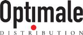 Optimale Distribution - Le meilleur du cinéma gay et lesbiens